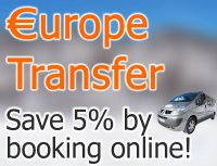 Private and Shared Transfers