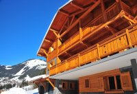 The Exclusive Chalet - Chatel