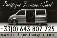 Affordable private transfer