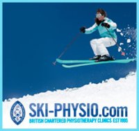 Sports injuries and Massage