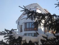 Superb One Bedroom Apartment 50m from Ski Lift