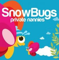 SnowBugs Private Child Care