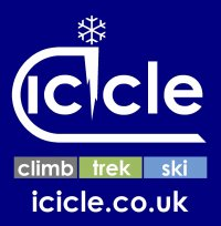 Icicle Mountaineering, Ski & Adventure