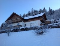 Exclusive Accommodation in the Heart of Austria