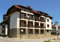Modern 1 bedroom apartment 5mins from gondola