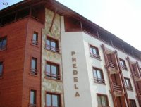 Fantastic 1 Bedroom Apartment in Bansko,  very near  to Gondola