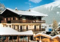 Hotel Starlight - ski-in, ensuite and affordable accommodation