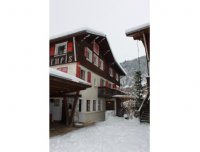 Short ski break to Morzine from £306
