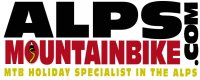 Alpsmountainbike, the Mtb Holiday specialist in the Alps