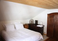 Charming self catered holiday chalet in Morzine