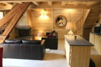 The Penthouse - The Great Escape Morzine