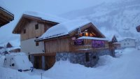Awesome chalet holidays in the Three Valleys